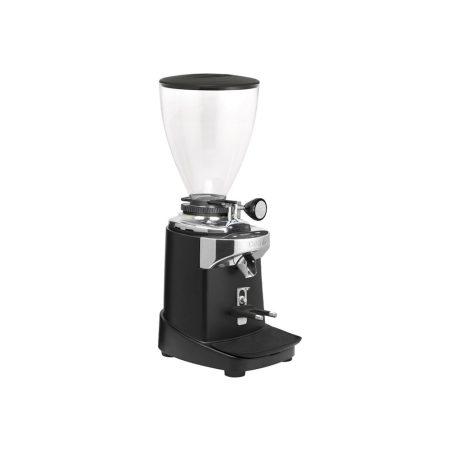 آسیاب قهوه اندیمند سیدو مدل E37S