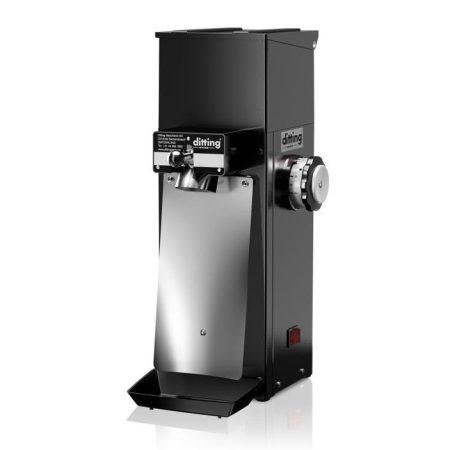 آسیاب قهوه دیتینگ مدل KR 804