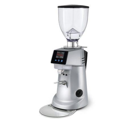 آسیاب قهوه فیورنزاتو مدل F63EK
