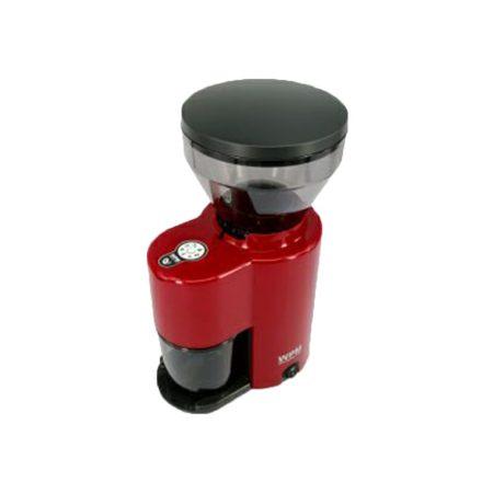 WPM Coffee Grinder Model ZD 10