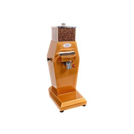 آسیاب قهوه کوبان مدل بولد – KUBAN SHARP