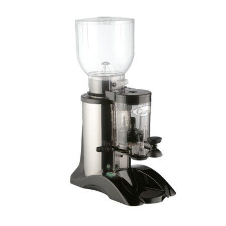 آسیاب قهوه استیل کونیل مدل MARFILL INOX