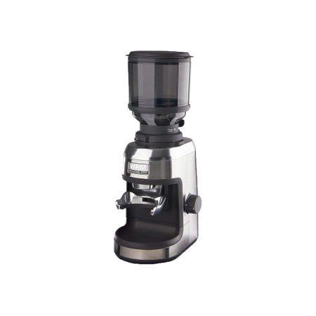آسیاب قهوه WPM مدل ZD-17
