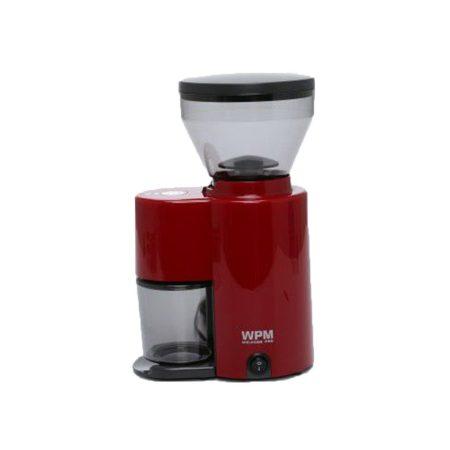 آسیاب قهوه WPM مدل ZD 10
