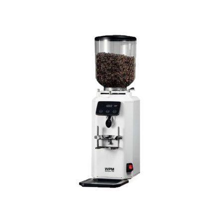 آسیاب قهوه WPM مدل ZD-18 سفید