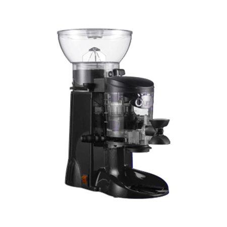 آسیاب قهوه مشکی کونیل مدل TRANQUILO 2 PALL