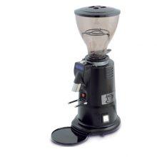 آسیاب قهوه برقی لاسپازیاله مدل TOP