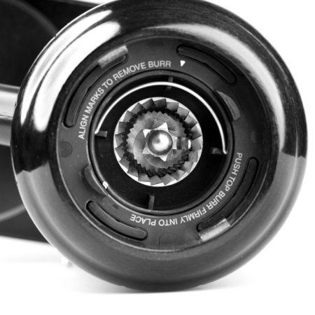 آسیاب برقی هاریو مدل V60