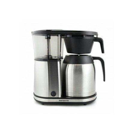 قهوه ساز بوناویتا مدل BV1900TS