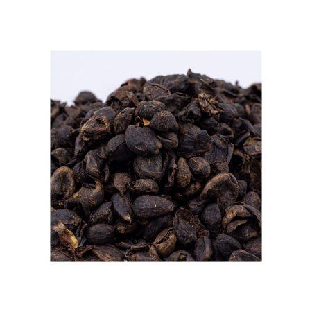 دمنوش میوه قهوه(کاسکارا) دم بار – 70 گرم