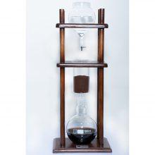 دم افزار کلدبرو تاور(قهوه ساز سرد دم) چوبی ۱ لیتری Twenty