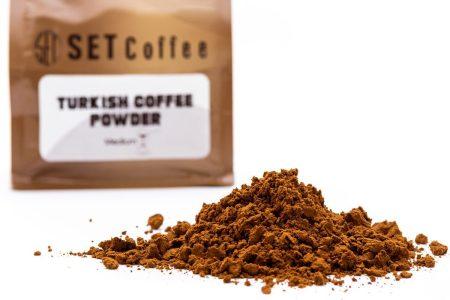 قهوه ترک قهوه ست –2