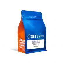 قهوه تک خاستگاه کاستاریکا Tarrazu -250 گرم
