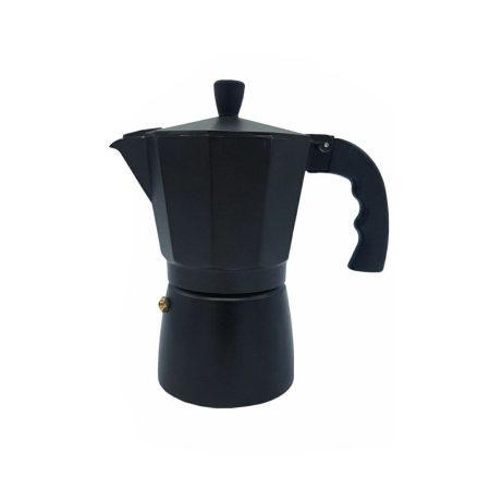قهوه ساز موکاپات مباشی