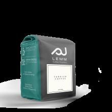 پودر قهوه ترک قهوه لم – 250 گرم