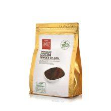 پودر کاکائو سامتوز