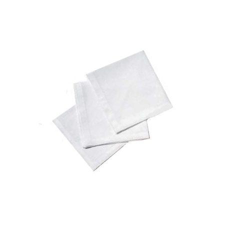 دستمال کوکتل 500 گرمی