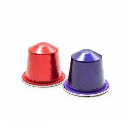 کپسول اختصاصی لمیزپرسو House Blend (2)