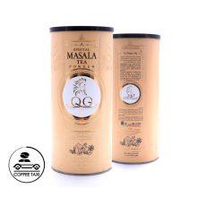 پودر نوشیدنی چای ماسالا کیوجی  QG Masala Chai Powder