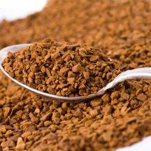 قهوه فوری گلد 250 گرم