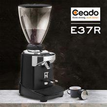 آسیاب قهوه سیدو مدل E37R