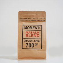 پودر چای ماسالا مومنتی