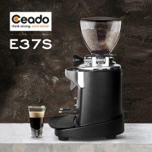 آسیاب قهوه سیدو مدل E37S