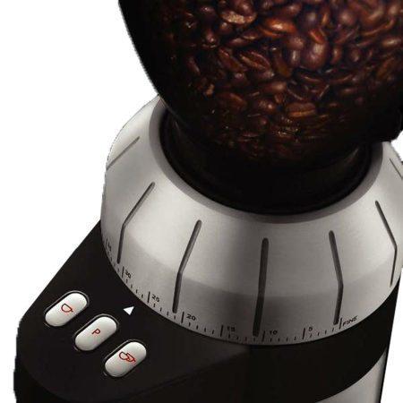 آسیاب قهوه مدل ZD 16