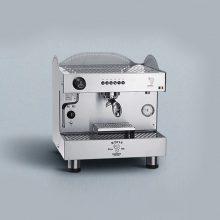 اسپرسو ساز بیزرا - Bezzera Espresso B2016 1GR