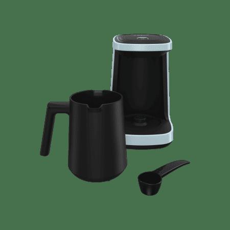 قهوه ترک ساز آرچلیک مدل TKM-3940
