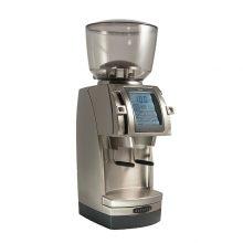 آسیاب قهوه دمی باراتزا مدل FORTE AP