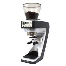 آسیاب قهوه برقی باراتزا مدل SETTE 270WI