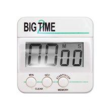 تایمر دیجیتال BIG TIME