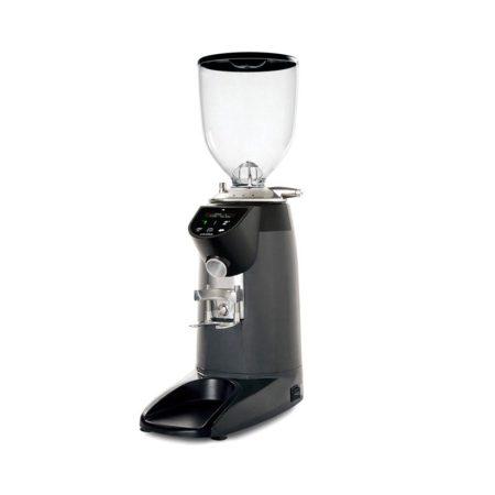 آسیاب قهوه آندیمند کامپک مدلE6-OD