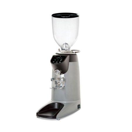 آسیاب قهوه آندیمند کامپک مدلE8-OD