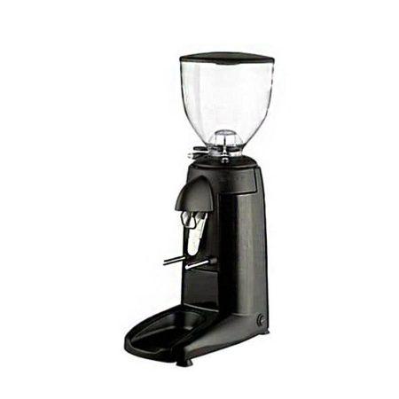 آسیاب قهوه آندیمند کامپک مدلK3-OD