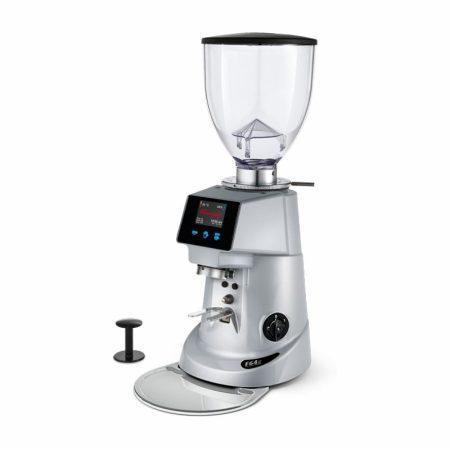آسیاب قهوه فیورنزاتو مدل F64 E