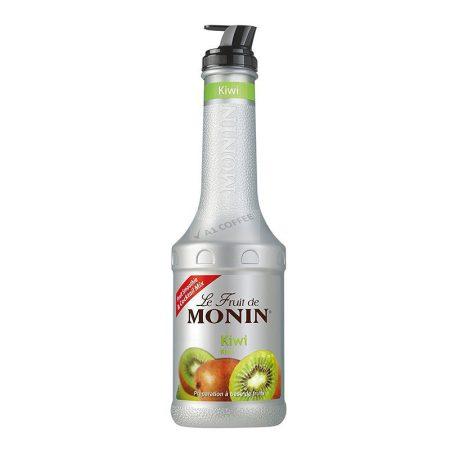 پوره میوه کیوی مونین