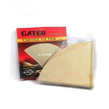 فیلتر دریپر کاغذی کرافت گتر سایز 01