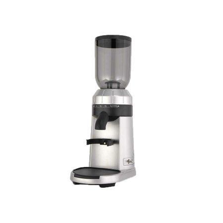 آسیاب قهوه WPM مدل ZD 15