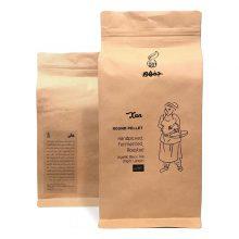 چای سیاه ارگانیک جمهور مدل خان