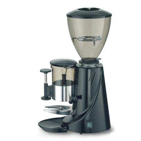 آسیاب قهوه برقی لاسپازیاله مدل ASTRO 12