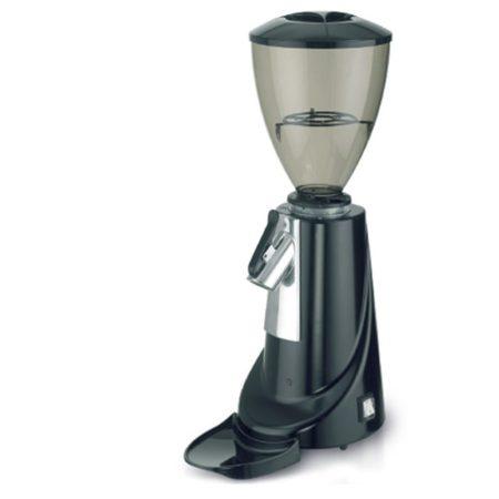 آسیاب قهوه برقی آندیمند لاسپازیاله مدل ASTRO 12D