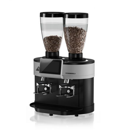 آسیاب قهوه دوقلو آندیمند مالکونیگ مدل K30 2.0