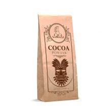 پودر کاکائو کیوجی