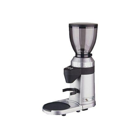 آسیاب قهوه WPM مدل ZD 16