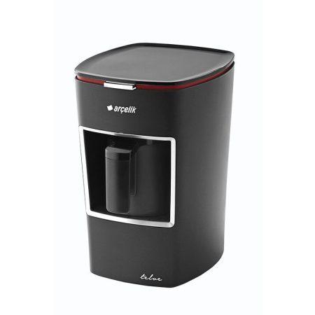 دستگاه قهوه ترک آرچلیک