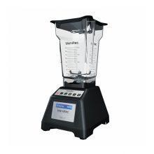 بلندر صنعتی بلنتک مدل Chef 600