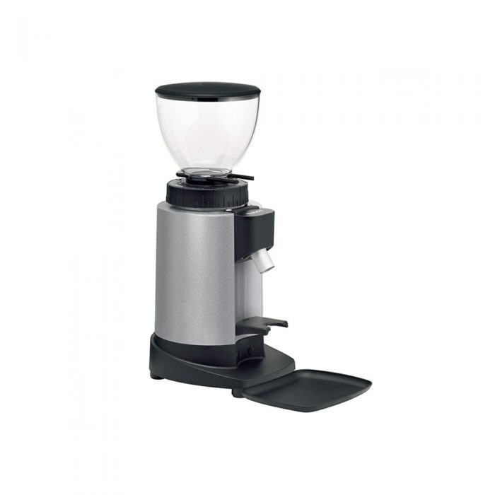 آسیاب قهوه سیدو مدل E5P (2)
