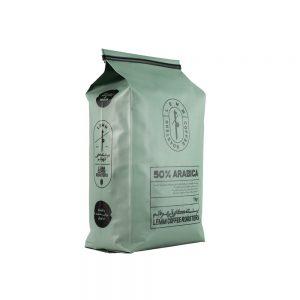 Lem Coffee - 50% Arabica 1 kg
